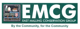 East Malling Conservation Group